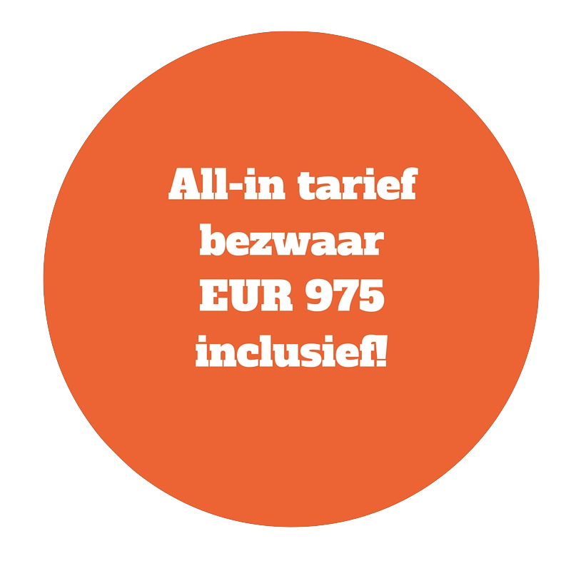 All-in-TariefEUR-975-inclusief-2.png